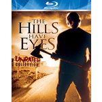 Hills Have Eyes 1 & 2 Collection Product Image