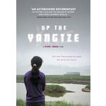 Up the Yangtze Product Image