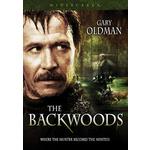 Backwoods Product Image