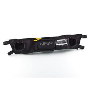 BOB Stroller Handlebar Console - Duallie Product Image
