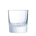 10.75oz Intuition On The Rocks Glasses Set of 4 Product Image