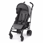 New Liteway Stroller Fog Product Image