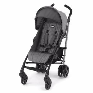 New Liteway Stroller Fog Product Image