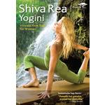 Rea Shiva-Yogini Product Image