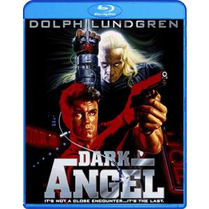 Dark Angel Product Image