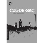 Cul-de-Sac Product Image