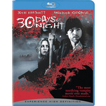 30 Days of Night Product Image