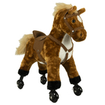Little Walking Horse Product Image