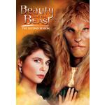 Beauty & the Beast-2nd Season Product Image