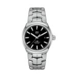 TAG Heuer Men's Link Calibre 5 Watch