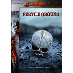 After Dark Originals-Fertile Ground Product Image
