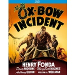 Ox-Bow Incident Product Image