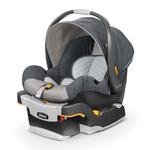 KeyFit 30 Infant Car Seat & Base Nottingham Product Image
