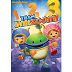 Team Umizoomi Product Image