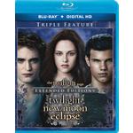 Twilight-Saga Product Image