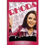 Rhoda V01 Product Image