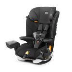 MyFit LE Harness + Booster Car Seat Anthem Product Image