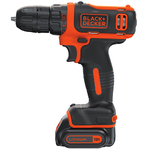 12V MAX Lithium Drill/Driver Product Image