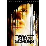 Stir of Echoes Product Image