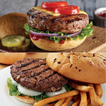 8-Count Steakburger Duo Product Image