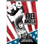 Free Angela & All Political Prisoners Product Image