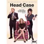 Head Case-2nd Season Product Image