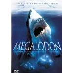 Megalodon Product Image