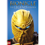 Bionicle-Legend Reborn Product Image