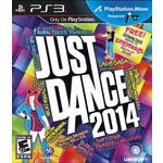 Just Dance 2015-Nla