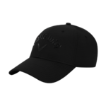 Callaway Liquid Metal Adjustable Hat Product Image