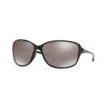 Oakley Women's Polarized Cohort Sunglasses