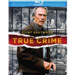 True Crime Product Image