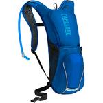 Ratchet 100oz Hydration Pack Lapis Blue/Atomic Blue Product Image