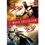 300/300-Rise of an Empire Product Image