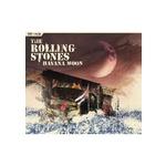 Rolling Stones-Havana Moon Product Image