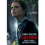 Colonia Product Image