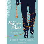 Afghan Star Product Image