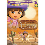 Dora the Explorer-Cowgirl Dora Product Image