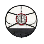 Mini Mouth Chipping Net Product Image