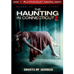 Haunting in Connecticut 2-Ghosts of Georgia Product Image