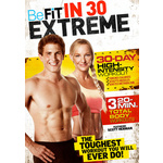 Befit-Befit in 30 Extreme Product Image