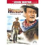 Hondo Product Image