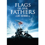 Flags of Our Fathers Product Image