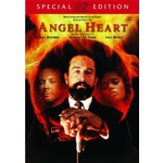Angel Heart Product Image