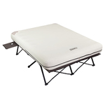 Queen Airbed Cot Product Image