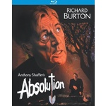 Absolution Product Image
