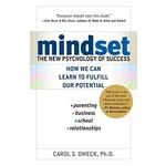 Mindset: The New Psychology of Success Product Image