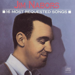 16 Most Requested Songs - Jim Nabors Product Image