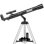 Deep Space 50mm Telescope Product Image
