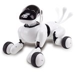 Gizmo the Smart Puppy Robot Ages 8+ Years Product Image